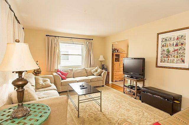 売主様にご協力いただきたい二つ目、室内は綺麗に、清潔に、整理整頓!