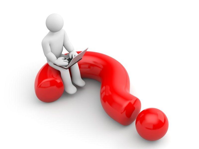 不動産の売却につての最低限の知識は必要です