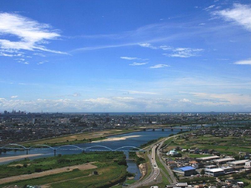 加古川市の不動産会社、未来家不動産は、「私の住む街、加古川」で、加古川市の歴史や文化、豊かな自然や寺院などを紹介しています。人の心をひきつけて夢中にさせる加古川市の魅力をお伝えし、街おこしを…
