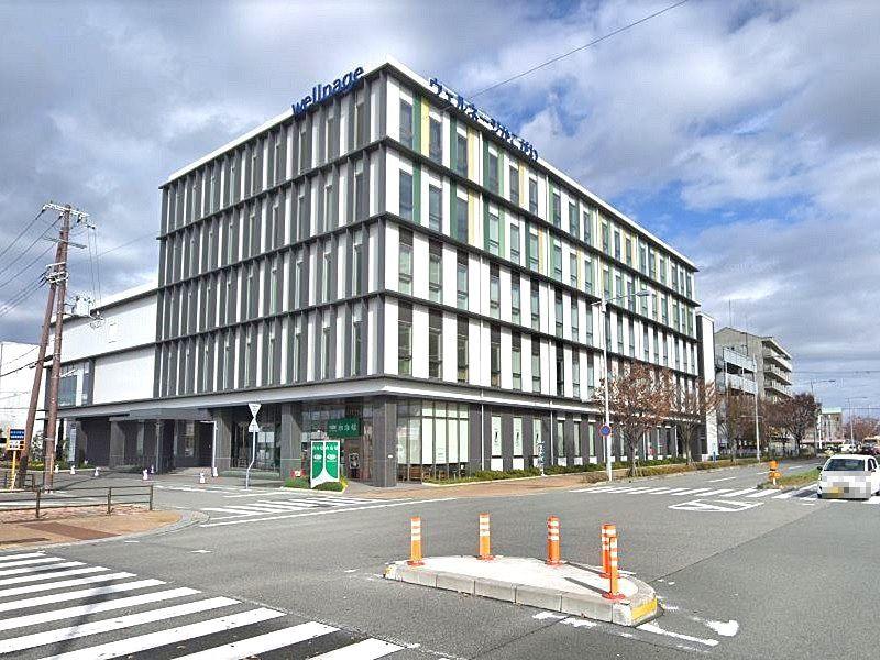 加古川医師会より、休日診療についてのお知らせです