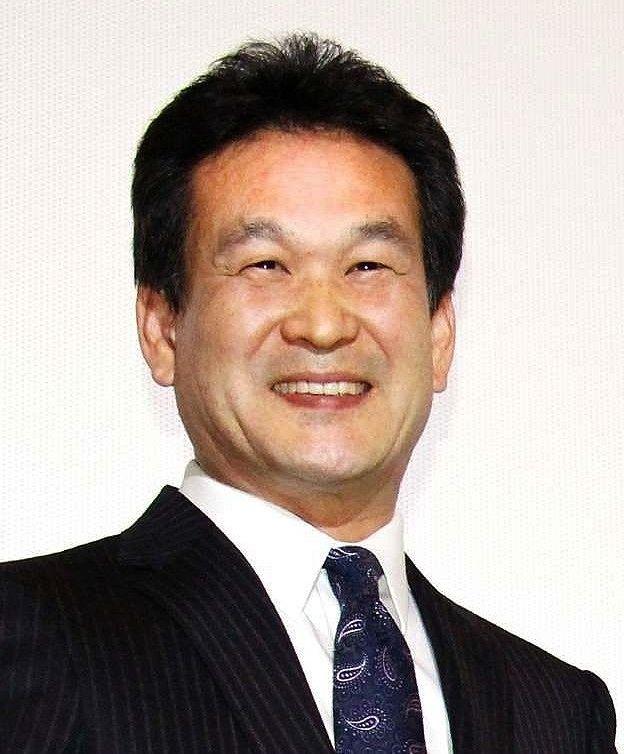 加古川市危険物安全大会で「辛抱治郎さん」による記念講演があります