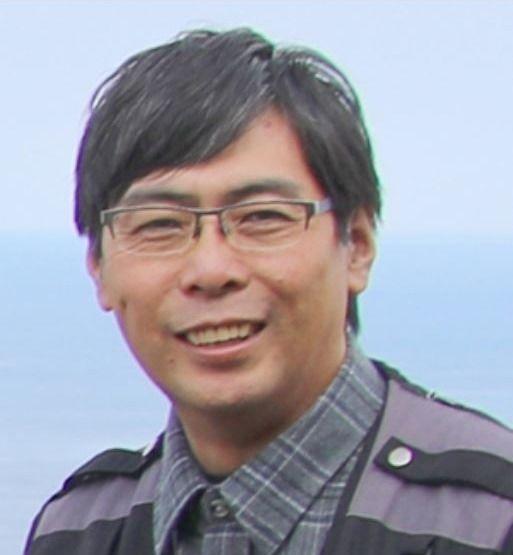 川田 政昭(かわた まさあき)JAXA宇宙教育リーダー(大分市関崎海星館 館長)