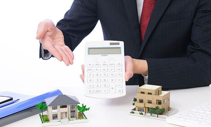 民法(第555条)の原則からいえば、売買契約は、ある物を一定の金額で「売ります」「買います」という合意があれば成立します。