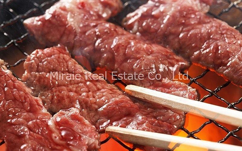 「加古川焼き肉グルメガイド」加古川商工会議所が掲載店を募集しています!