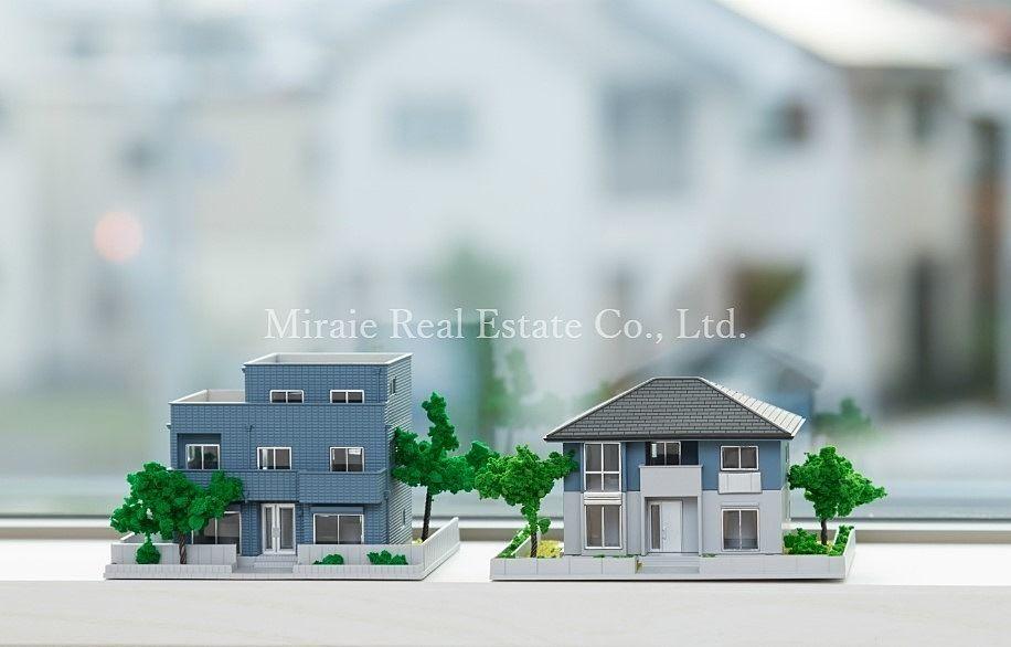 「任意売却」と「競売」のメリット・デメリット!住宅ローンを滞納すると家はどうなるのでしょうか?