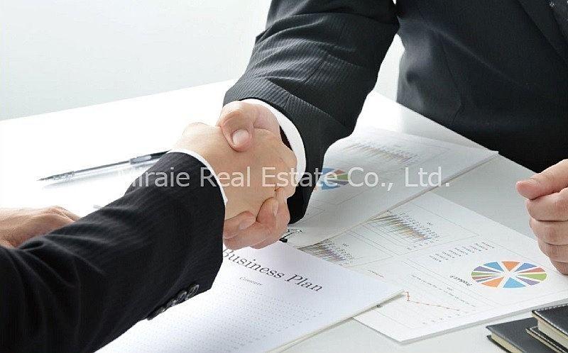 家の売却で、信頼できる会社、信頼できる担当者に出会うための方法!