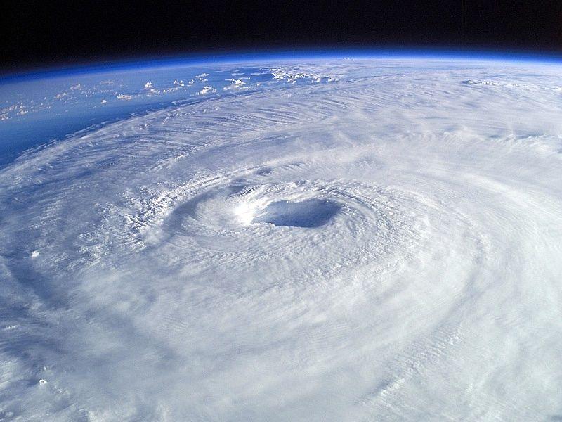 台風から家を守るための万が一に備えた10の対策「我が家は大丈夫だろう!?」その思い込みが一番危険です!