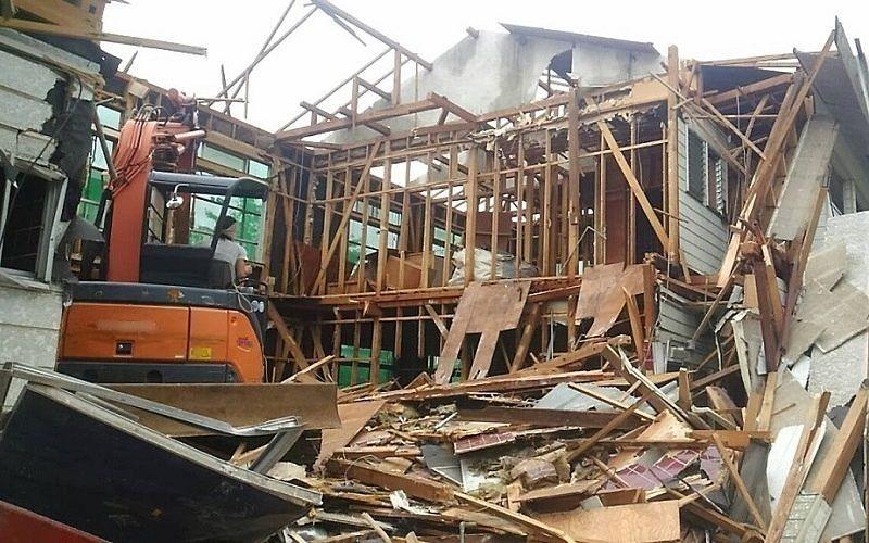 家の解体費用って、いくらくらい掛かるのですか?解体費用相場と解体工事見積から工事完了までの流れ!