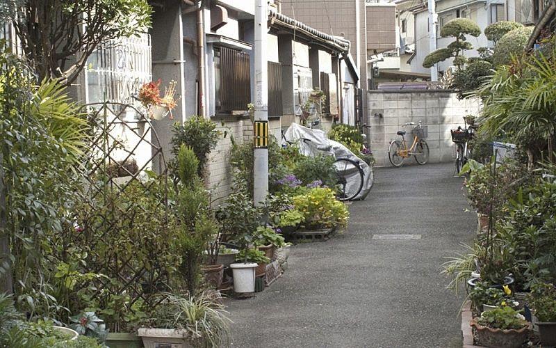 家の解体費用が変わる要因、施工条件(現場の状況)