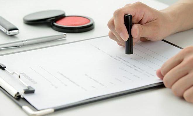 購入希望者との条件交渉とは?!買付証明書(購入申込書)に記載される交渉条件とは?