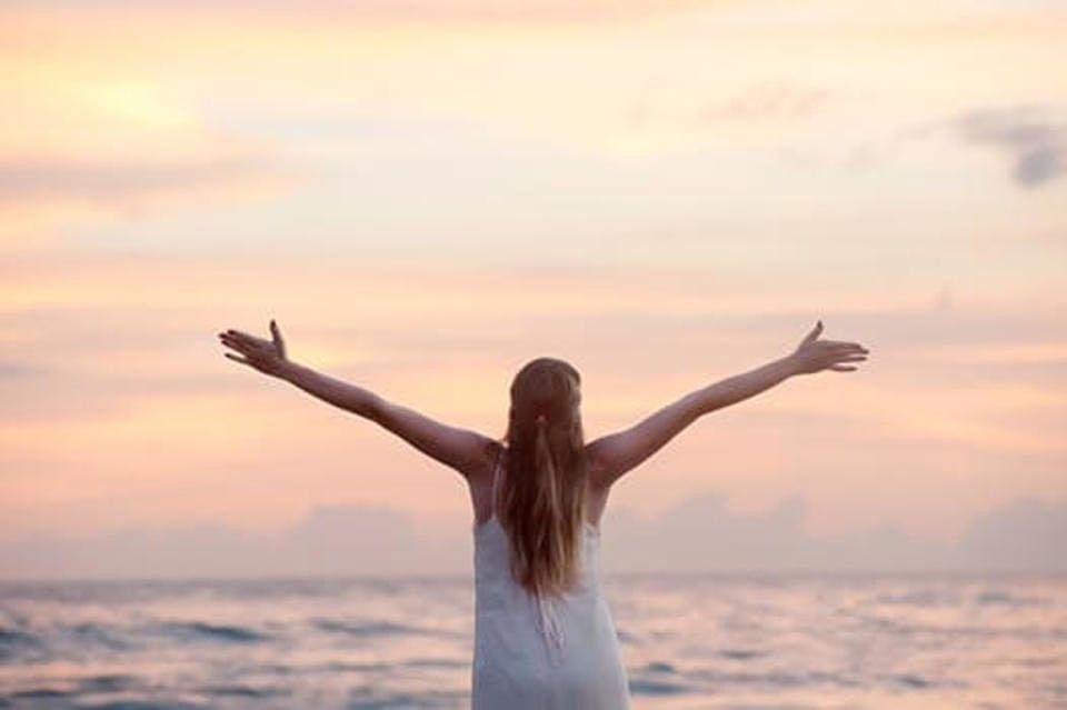 他人(ひと)のために「心の器」お寺で頂いた心に沁みる言の葉