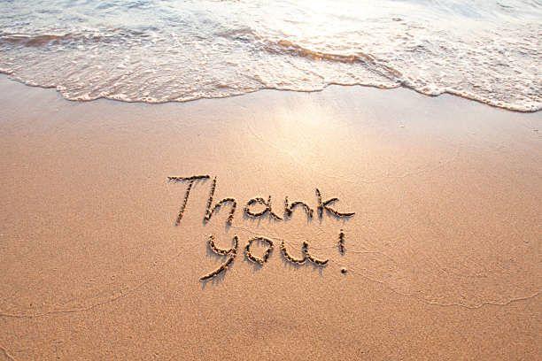 他人(ひと)のために「感謝の根」お寺で頂いた心に沁みる言の葉