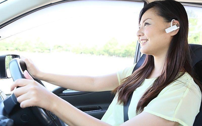 「ながらスマホ」「ながら運転」罰則強化 NG行動とOK行動の境界線とは?