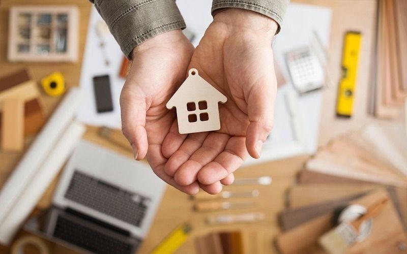 家を買った日、売った日っていつ?売買契約締結日?家の引渡し日?