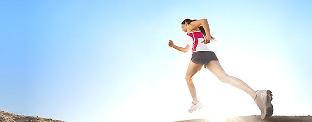 スポーツ選手も、1日練習をサボれば、同様に、それを取り戻すのに3日かかる。