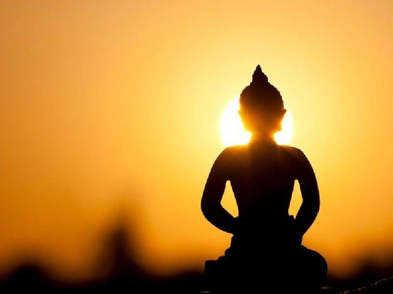 実は、ありがとうの語源(由来)は仏教にあります!