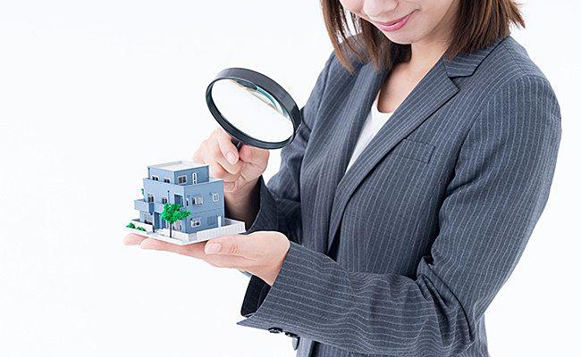 なぜ、不動産会社によって査定価格が違うのですか?不動産査定の不思議を教えてください