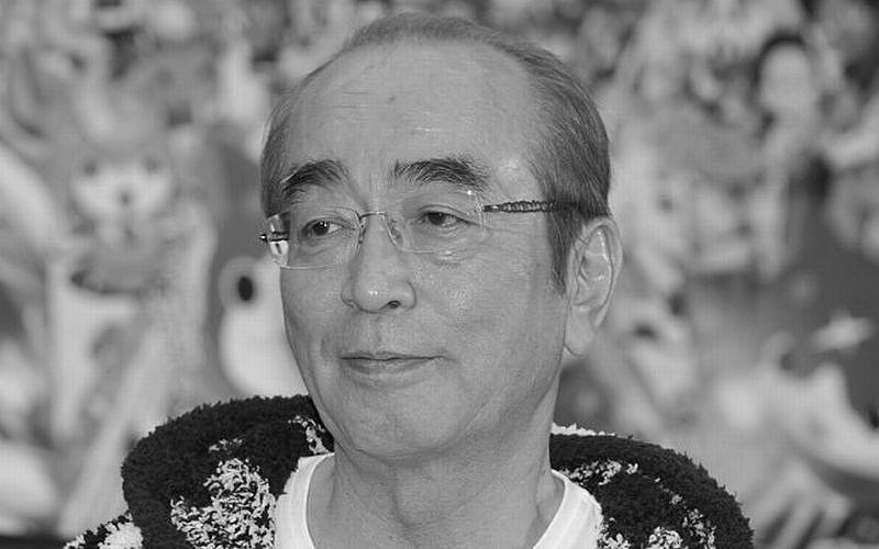 志村けんさんの死去で初めて知った新型コロナウイルス感染症の残酷すぎる遺族の現実