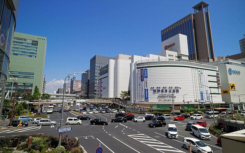 兵庫県に「緊急事態宣言」発令 強制力がないのはなぜ?
