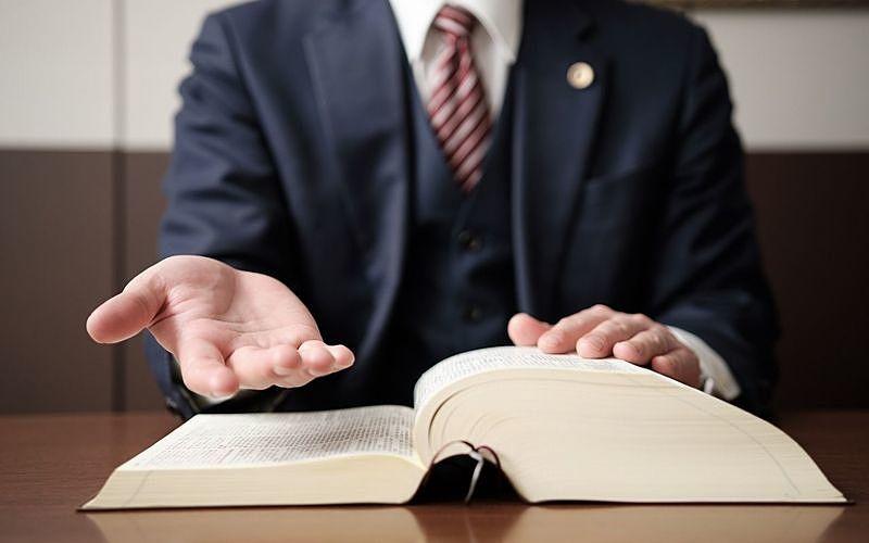 改正民法「契約不適合責任」で買主ができる5つの請求! 売主が不要な責任を負わないための対策!