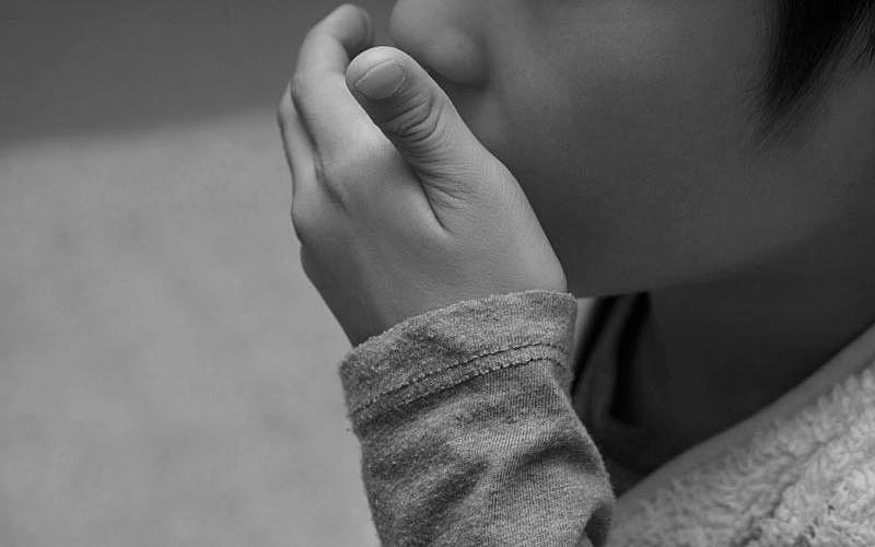 加古川市で10歳未満の男子児童を含め新たに3人が新型コロナウイルスに感染しました!新型コロナウイルスに感染しました!
