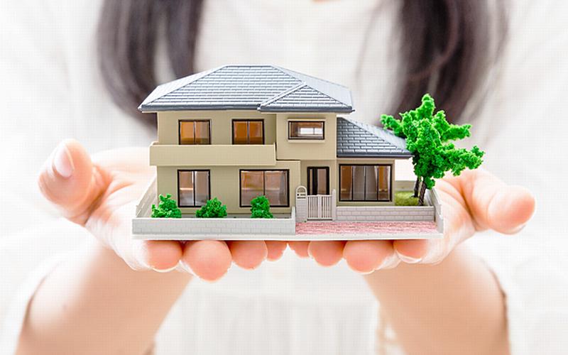 家の売却に不動産会社の査定が必要な理由はけっこう奥が深い!