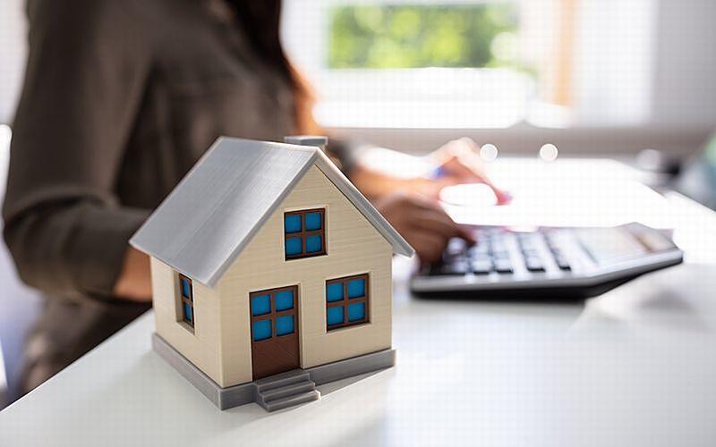 不動産の査定価格が持つ本来の意味を知って査定を依頼してください!
