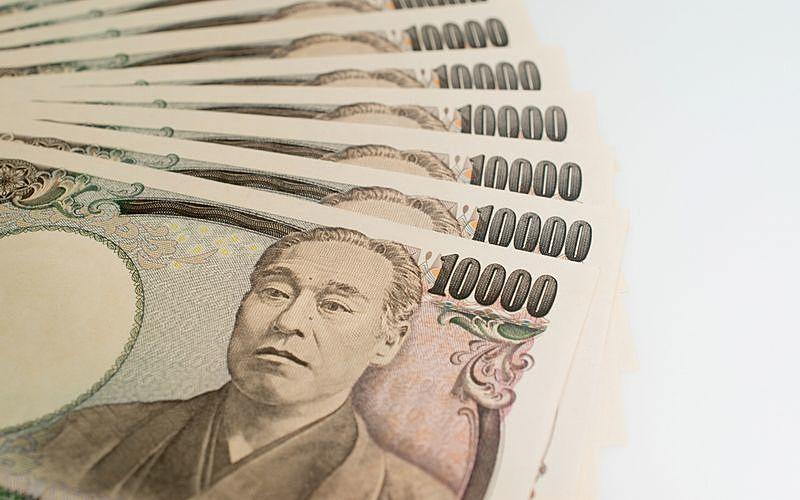 気になる加古川市の特別定額給付⾦10万円の申請について