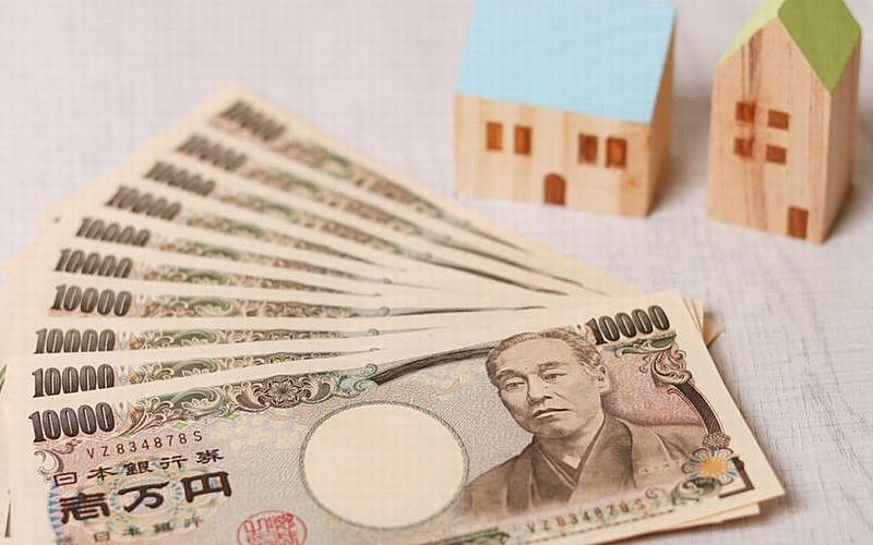 【加古川市】配偶者からのDVを理由に避難している人への特別定額給付金