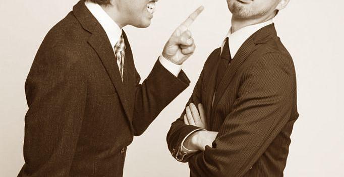 何故かトラブルになりやすい不動産の個人間売買