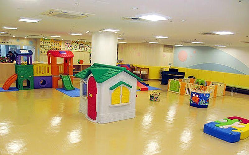 加古川駅南子育てプラザが、5月25日(月)から一部開館します!