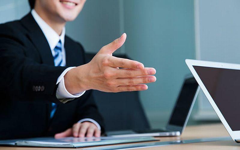家の売却で重要なのは売却を依頼する担当者選びです!