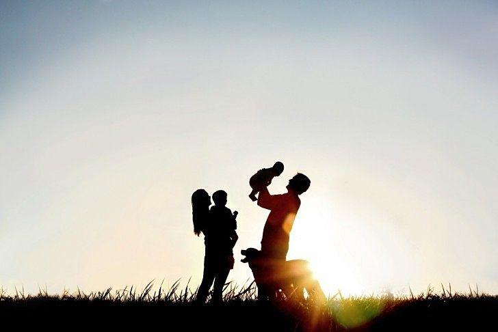 他人(ひと)のために「家族の幸せから」お寺で頂いた心に沁みる言の葉