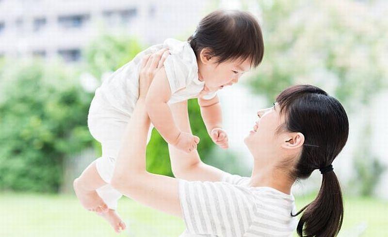 加古川市の子育て世帯への臨時特別給付金の支給について