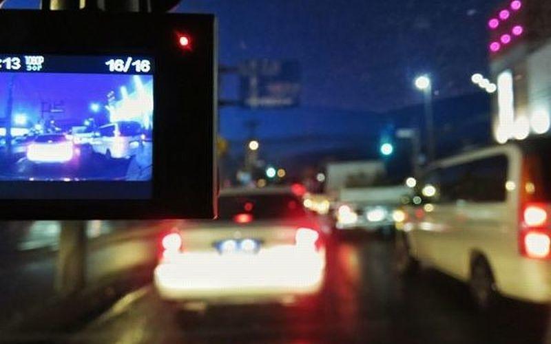 あおり運転が「妨害運転罪」で厳罰化されます!5年以下の懲役または100万円以下の罰金