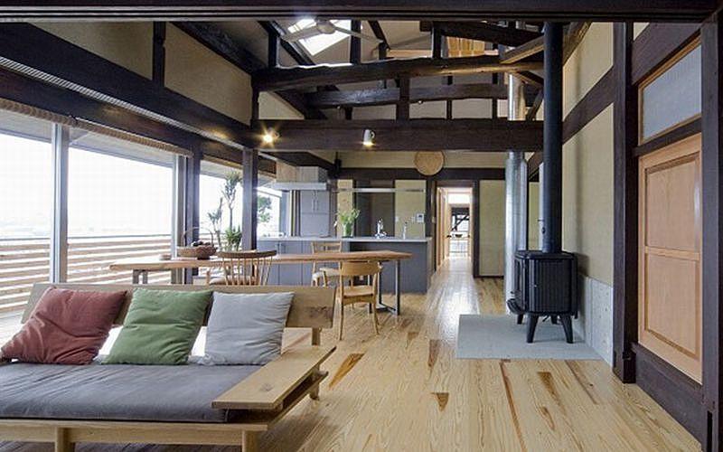 木造住宅の耐用年数と実際に住み続けられる年数「家の寿命」