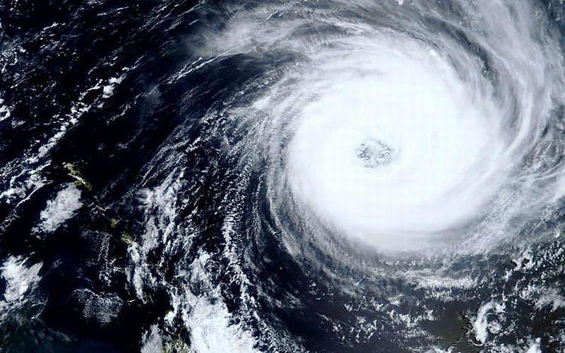 「自然災害債務整理ガイドライン」は大規模な自然災害で住宅ローンの支払いが困難になったときの救済方法