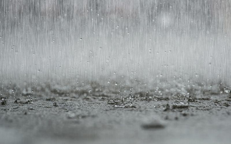 甚大化する豪雨被害に対して今からでもできる自宅の備え