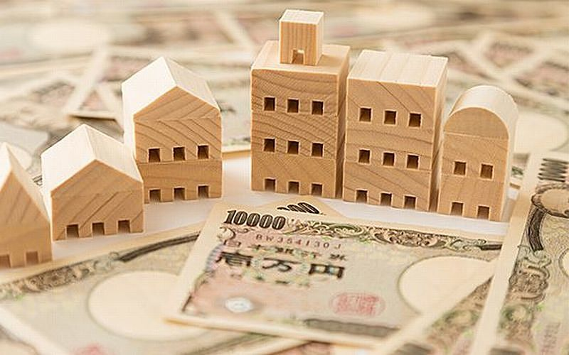 不動産会社の買取り制度を選択する場合