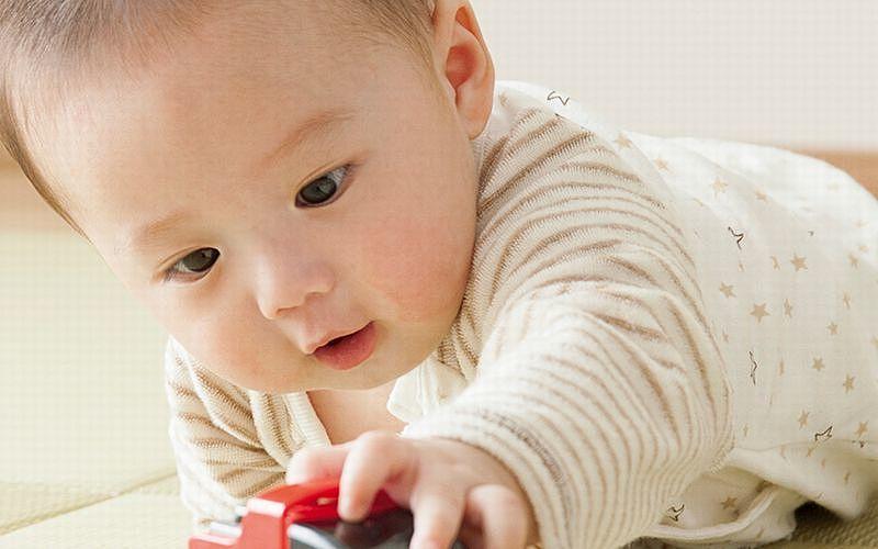 加古川市の「新生児特別定額給付金」令和2年4月28日以降に産まれた赤ちゃんに10万円支給!