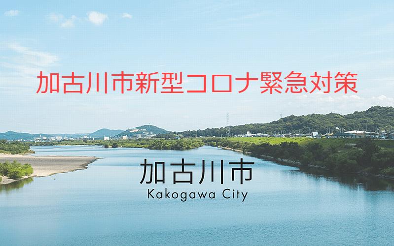 加古川市在住の中学生以下のお子さんに図書カード3000円分・妊婦さんに1万円分のタクシー助成券
