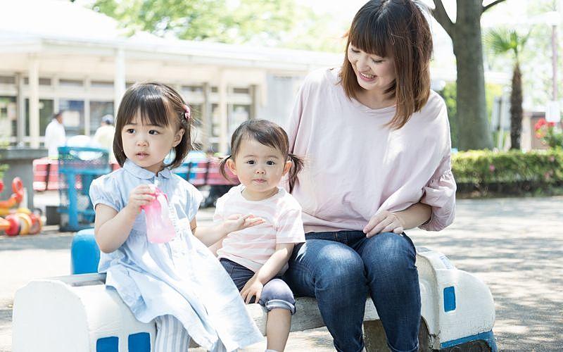 令和3年度 加古川市立幼稚園、認定こども園で 3歳児 一次募集が始まります!