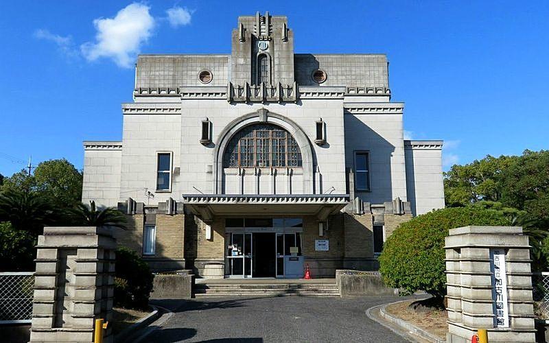 加古川図書館が加古川駅前の「カピル21」6階に移転、令和3年秋にリニューアルオープン!