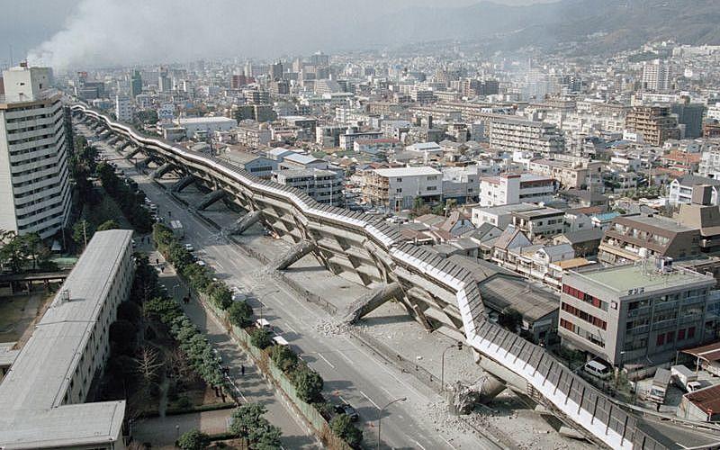 あれから26年「阪神淡路大震災」始まったこと、変わったこと、そして教訓