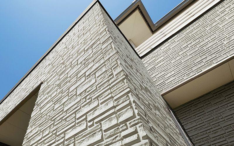 家の外壁材「サイディング」その種類と特徴、耐用年数とメンテナンス