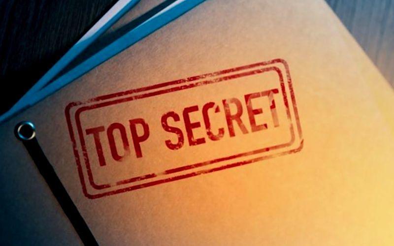 秘密証書遺言の特徴、メリット・デメリット