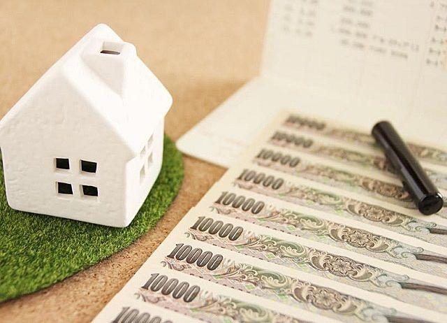 住宅ローンは、いくらまで借りることができるのですか?借入限度額の計算方法