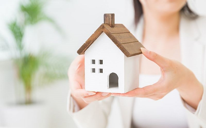 マイホーム新築一戸建て購入!割安の建売分譲住宅と割高の注文建築のどっちを選ぶ?