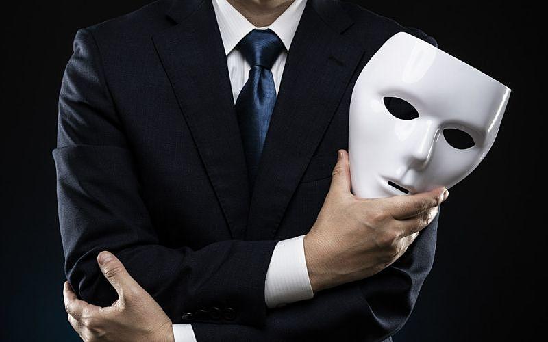 虚偽申告を誘導する悪徳不動産業者に注意!