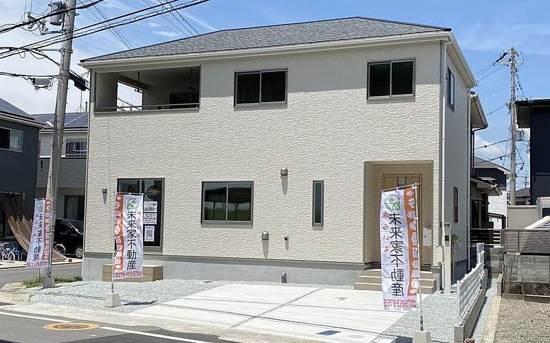 新築一戸建てに雨戸やシャッターが付いていない家が多いのは何故ですか?